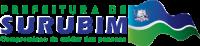 Prefeitura Municipal de Surubim